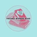 Fresno Women Read